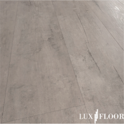 FALQUON The Floor - P2001 Loredo / Supermatt Designboden