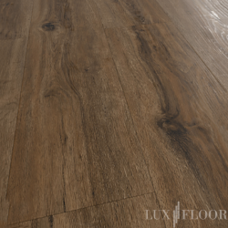 FALQUON The Floor - P1006 Jackson Oak / Supermatt Designboden
