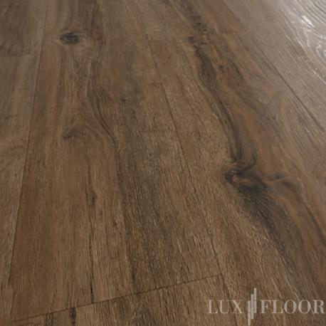 FALQUON The Floor - P1006 Jackson Oak / Supermatt Designboden