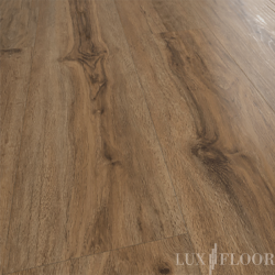 FALQUON The Floor - P1004 Riley Oak / Supermatt Designboden