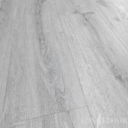 FALQUON The Floor - P1007 Ice Oak / Supermatt Designboden