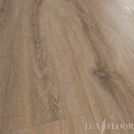 FALQUON The Floor - P1003 Vail Oak / Supermatt Designboden