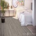 FALQUON The Floor - P1002 Aspen Oak / Supermatt Designboden