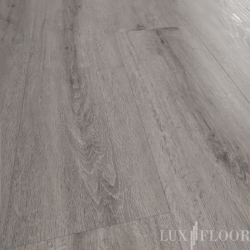 FALQUON The Floor - P1002 Aspen Oak / Supermatt Designboden