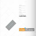 FALQUON The Floor - P3002 Velluto / Supermatt Designboden