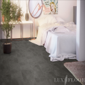 FALQUON The Floor - P3003 Levanto / Supermatt Designboden