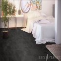 FALQUON The Floor - P3004 Lavarosa / Supermatt Designboden