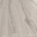 FALQUON The Floor - P1001 Dillon Oak / Supermatt Designboden