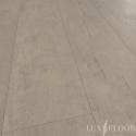 FALQUON The Floor - P2003 Avila / Supermatt Designboden
