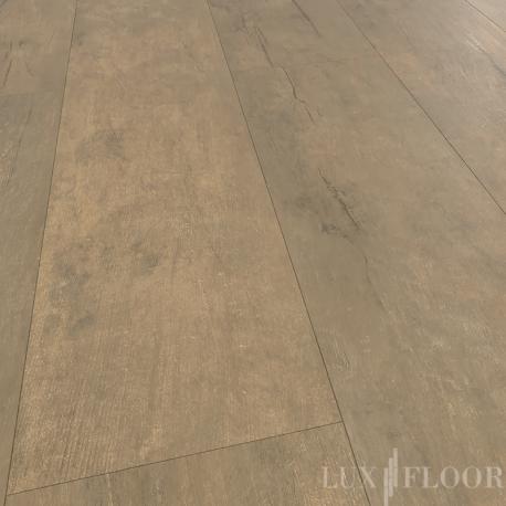 FALQUON The Floor - P2004 Prena / Supermatt Designboden