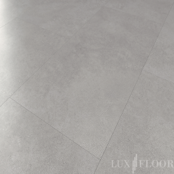 FALQUON The Floor - P3001 Nebbia / Supermatt Designboden