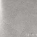 FALQUON The Floor - P3001 Nebbia / Supermatt Designboden