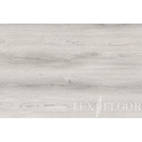 JANGAL Vinyl - 4047 Elina Oak