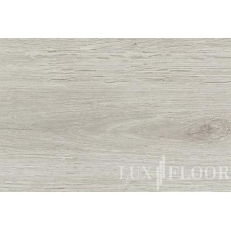 JANGAL Vinyl - 4041 Loredo Oak