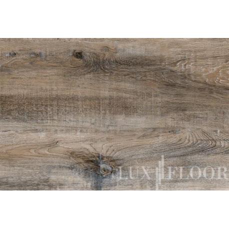 JANGAL Vinyl - 4043 Berolina Oak