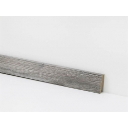 JANGAL Wood - 8193-0101 Richmond Oak / Sockelleiste / 58mm