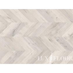 JANGAL Wood - 8194 Bistal Oak / Laminat / Holzoptik