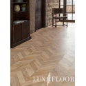 JANGAL Wood - 8192 Gobert Oak / Laminat / Holzoptik