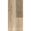 JANGAL Indigo - 8029 Rona Oak / Laminat / Holzoptik