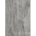 JANGAL Indigo - 8133 Creek Oak / Laminat / Holzoptik