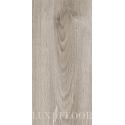 JANGAL Indigo - 8134 Cherokee Oak / Laminat / Holzoptik