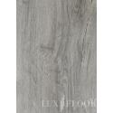 JANGAL Indigo - 8135 Kiowa Oak / Laminat / Holzoptik