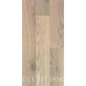 JANGAL Indigo - 8138 Eskimo Oak / Laminat / Holzoptik