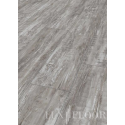 JANGAL National Park Pro - 8146 Seaside Oak / Laminat / Holzoptik