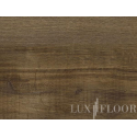 JANGAL National Park Ultimate - 8131 Table Mountain Oak / Laminat / Holzoptik