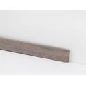 EQUIPPED - 3075 Chico Oak / Sockelleiste 58mm