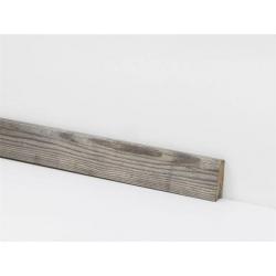 Sockelleisten Kiefer L-7015
