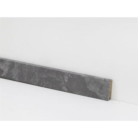 EQUIPPED - 2103 / Sockelleiste 58mm