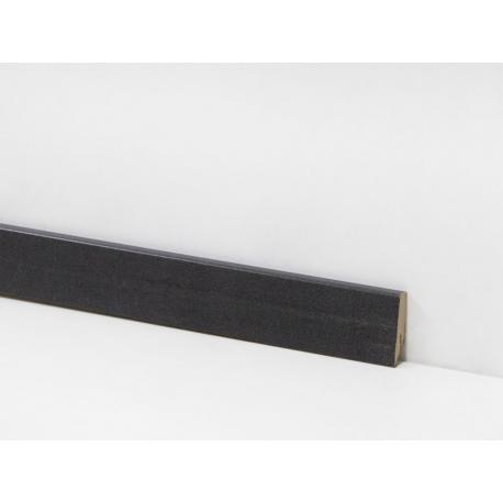 EQUIPPED - 2110 / Sockelleiste 58mm