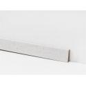 EQUIPPED - 2115 / Sockelleiste 58mm