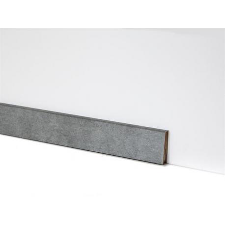 EQUIPPED - 2119 / Sockelleiste 58mm