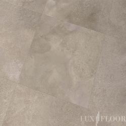 FALQUON Quadro - Q1005 Porcelato Naturo / Supermatt Laminat