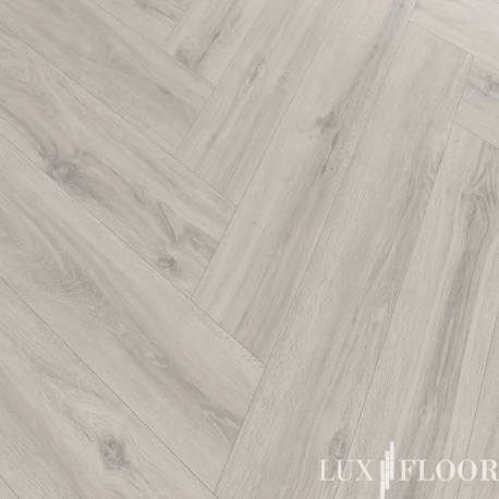FALQUON The Floor - P1001HB Dillon Oak / Strukturiert / Designboden