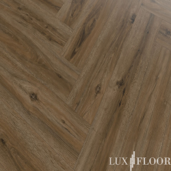 FALQUON The Floor - P1006HB Jackson Oak / Strukturiert / Designboden