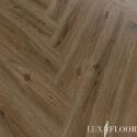 FALQUON The Floor - P1006HB Jackson Oak / Strukturiert / Designboden