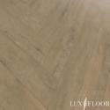 FALQUON The Floor - P2004HB Rena / Strukturiert / Designboden
