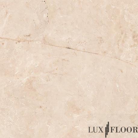 FALQUON Stone 2.0 - Q1024 Toscano Naturo / Hochglanz Laminat