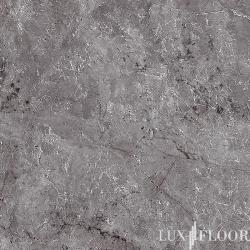 FALQUON Stone 2.0 - Q1025 Toscano Grigio / Hochglanz Laminat