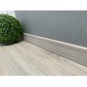 FALQUON - P1001 Dillon Oak / Profilsockelleiste