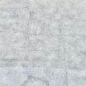 JANGAL - 5105 Basalt / Hochglanz Laminat
