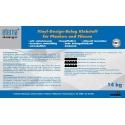 ETERNA - Klebstoff für Vinyl Design-Belag / 14 kg