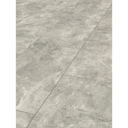 CHECK Green - 2434 Ameln Beton / Vinyl / Stein Optik