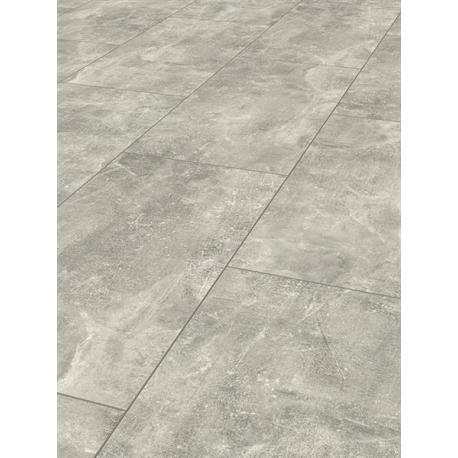 CHECK Green - 2434 Ameln Beton / Designboden / Steinoptik