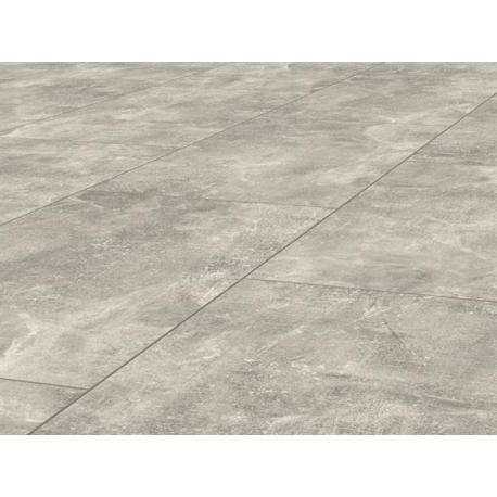 JANGAL Mountain Ultimate - 5113 Kongur Concrete / Laminat / Fliese
