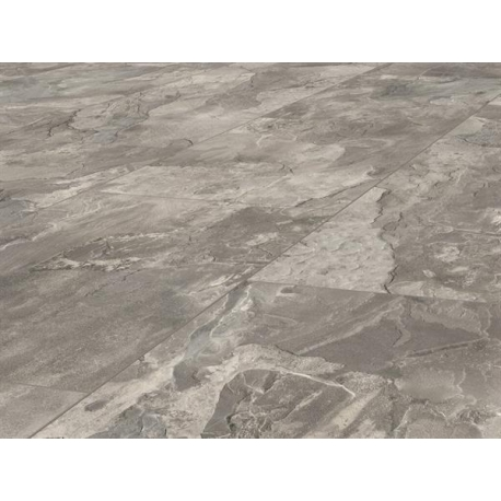 JANGAL Mountain Ultimate - 5115 Manaslu Slate / Laminat / Fliese