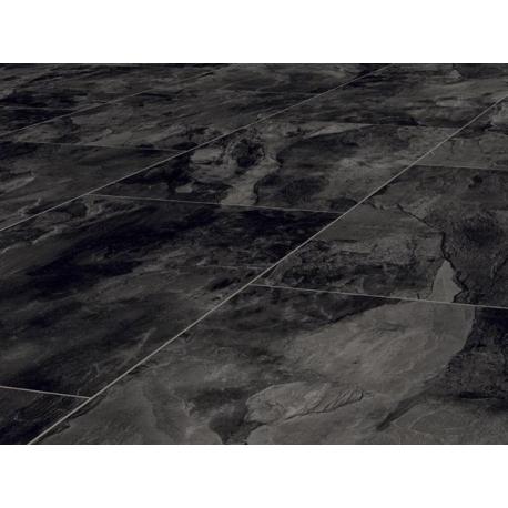 JANGAL Mountain Ultimate - 5116 Nevado Slate / Laminat / Fliese